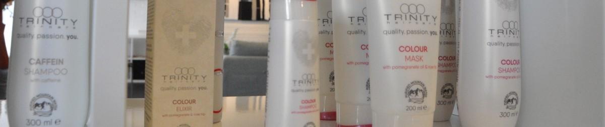 insahair-product-trinity